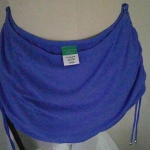 Catalina Swim suit bottom